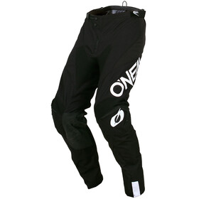 ONeal Mayhem Lite Pants Men Hexx black